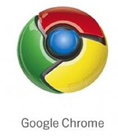 Zum Download Google Chrome