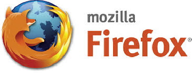 Zum Download Mozilla