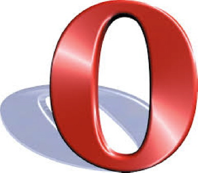 Zum Download Opera